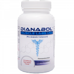 dianabol steroids